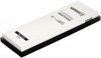 Точилка ножей SAMURA SWS-5000