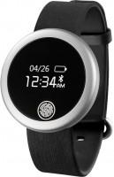 Смарт часы Aspolo S6