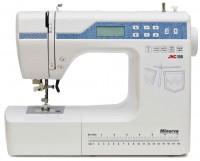 Швейная машина, оверлок Minerva JNC100