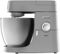 Кухонний комбайн Kenwood Chef XL KVL4140S