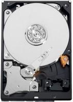 Жесткий диск WD AV-GP WD5000AVDS 500ГБ кеш 32