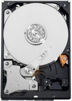 Жесткий диск WD AV-GP WD5000AVDS 500ГБ кэш 64 МБ