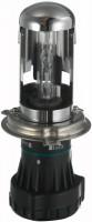 Фото - Автолампа InfoLight Pro 35W H4B 5000K 1pcs