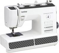 Швейная машина, оверлок Brother HF 27
