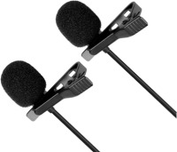 Микрофон BOYA BY-LM400