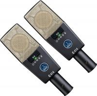 Микрофон AKG C414 XLS/ST