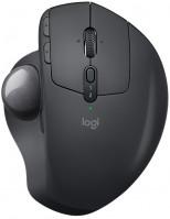 Мышка Logitech MX Ergo