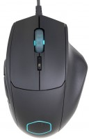 Мышка Cooler Master MasterMouse MM520