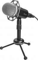 Фото - Микрофон Trust Radi USB