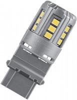 Автолампа Osram LEDriving Standard P27/7W 3547CW-02B
