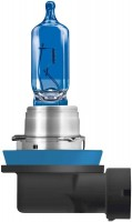 Фото - Автолампа Osram Cool Blue Boost HB4 69006CBB-HCB