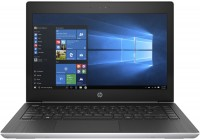 Фото - Ноутбук HP ProBook 430 G5 (430G5 1LR38AVV27)