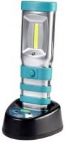 Фонарик Ring REIL2900HP