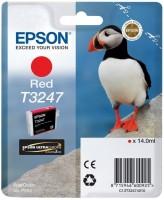 Картридж Epson T3247 C13T32474010