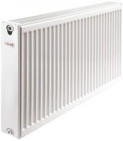 Радиатор отопления Caloree 21K