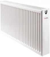 Радиатор отопления Caloree 21VK