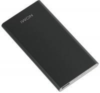 Powerbank аккумулятор Nomi E050