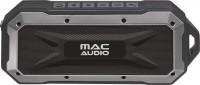 Фото - Портативная колонка Mac Audio BT Wild 401