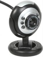 WEB-камера Omega C12SB