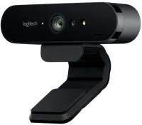 WEB-камера Logitech Brio