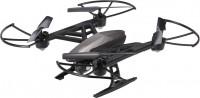 Квадрокоптер (дрон) JXD 516W