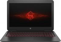 Ноутбук HP OMEN 15-ax200