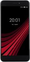 Мобильный телефон Ergo F501 Magic