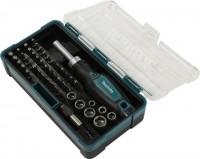 Набор инструментов Makita B-36170