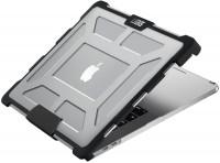 "Фото - Сумка для ноутбука UAG Plasma Rugged Case for Macbook Pro with Touch Bar 15 15"""