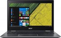 Фото - Ноутбук Acer Spin 5 SP513-52N (SP513-52N-384R)