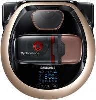 Пылесос Samsung POWERbot VR-20M7070WD