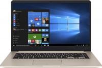 Ноутбук Asus VivoBook S15 S510UN