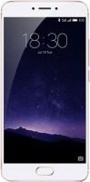 Фото - Мобильный телефон Meizu MX6 ОЗУ 4 ГБ