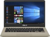 Ноутбук Asus VivoBook S14 S410UN