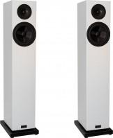 Акустическая система Audio Physic Classic 5