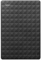 "Жесткий диск Seagate Expansion Plus 2.5"" STEA320400 320ГБ"