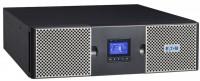 ИБП Eaton 9PX 2200i RT3U 2200ВА Rack (в стойку) USB