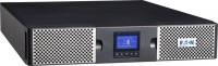ИБП Eaton 9PX 2200i RT2U 2200ВА Rack (в стойку) USB