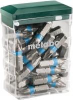Биты / торцевые головки Metabo 626711000