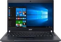 Ноутбук Acer TravelMate P648-G2-MG