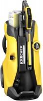 Мойка высокого давления Karcher K 7 Full Control