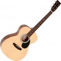 Гитара Sigma OMM-ST