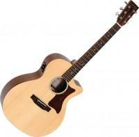 Гитара Sigma GMC-STE