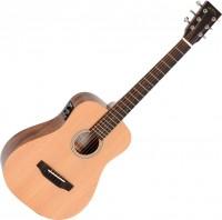Гитара Sigma TM-12E