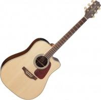 Гитара Takamine GD71CE