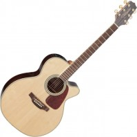 Гитара Takamine GN71CE