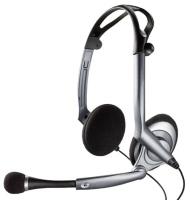 Наушники Plantronics Audio 400 DSP