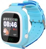 Смарт часы Ginzzu GZ-505