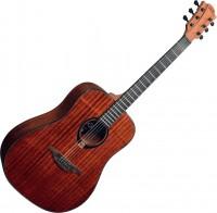Гитара LAG Tramontane T90D