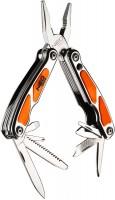 Нож / мультитул NEO Tools 01-027